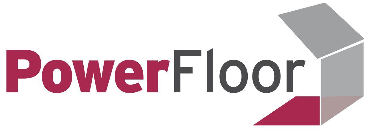 PowerFloor Padlófűtés - Wolf Bavaria Magyarország - Hang és Tűz Kft.