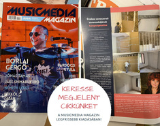 musicmedia_cikk