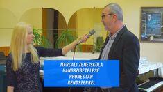 marcali_zeneiskola