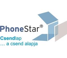 phonestar_logo.jpg