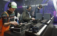 Musikmesse1.jpg