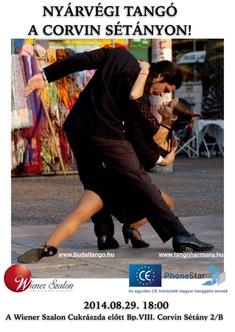 PS_tango_plakat.jpg