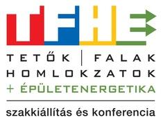THF+E 2015. február 18-20., Budapest
