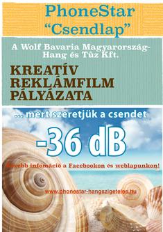 ps_palyazat2015.jpg