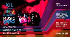 music-expo.jpg