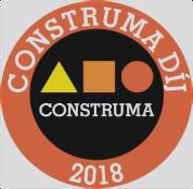 construma2018.png