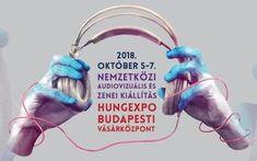 musicexpo2018.jpg