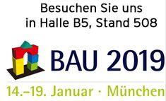 Bau_2019-PStrip-logo2.jpg