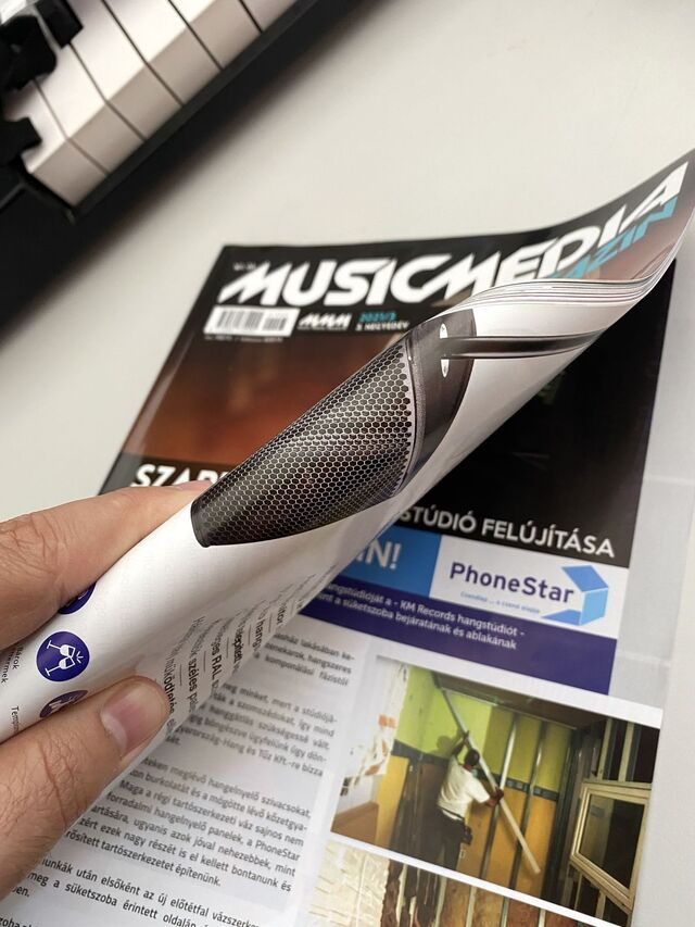 musicmedia2021