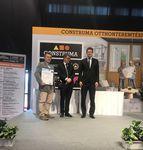 Construma 2019 díjátadó (2)